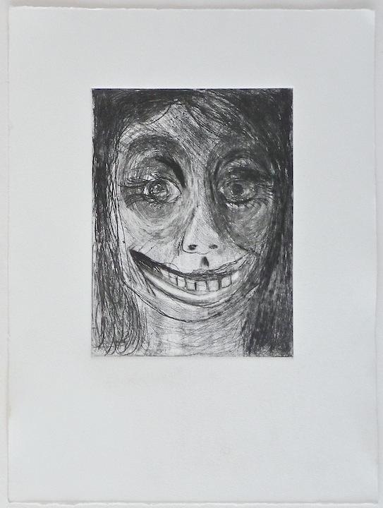 Face 2.JPG
