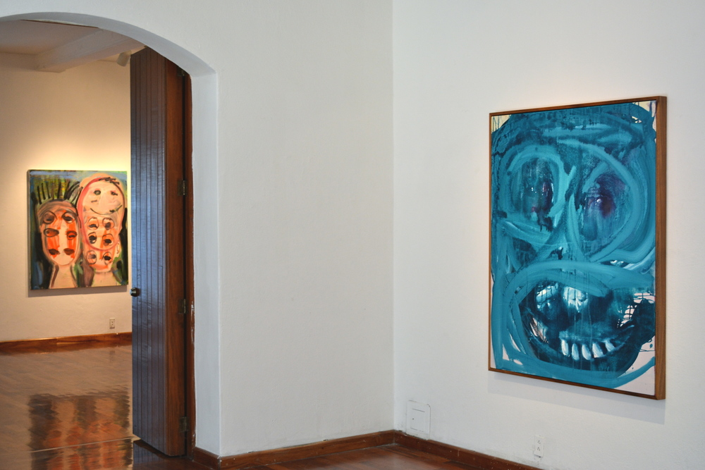 Sala 2 e.JPG