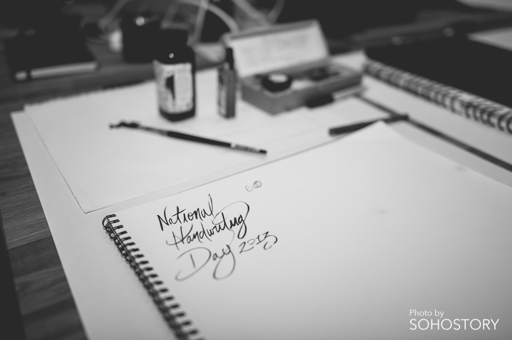 National_Handwriting-6.jpg