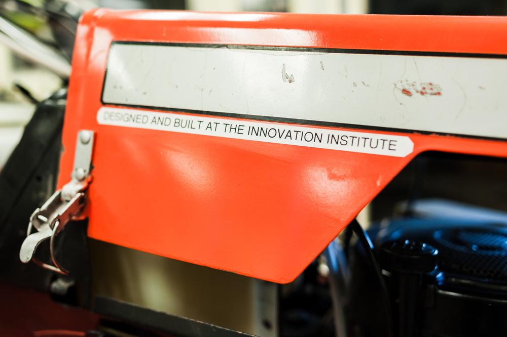 Innovation-Institute-19.jpg