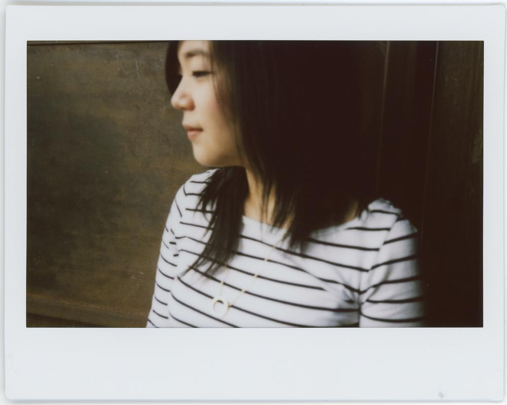 sohostory-sojung-birthday-3