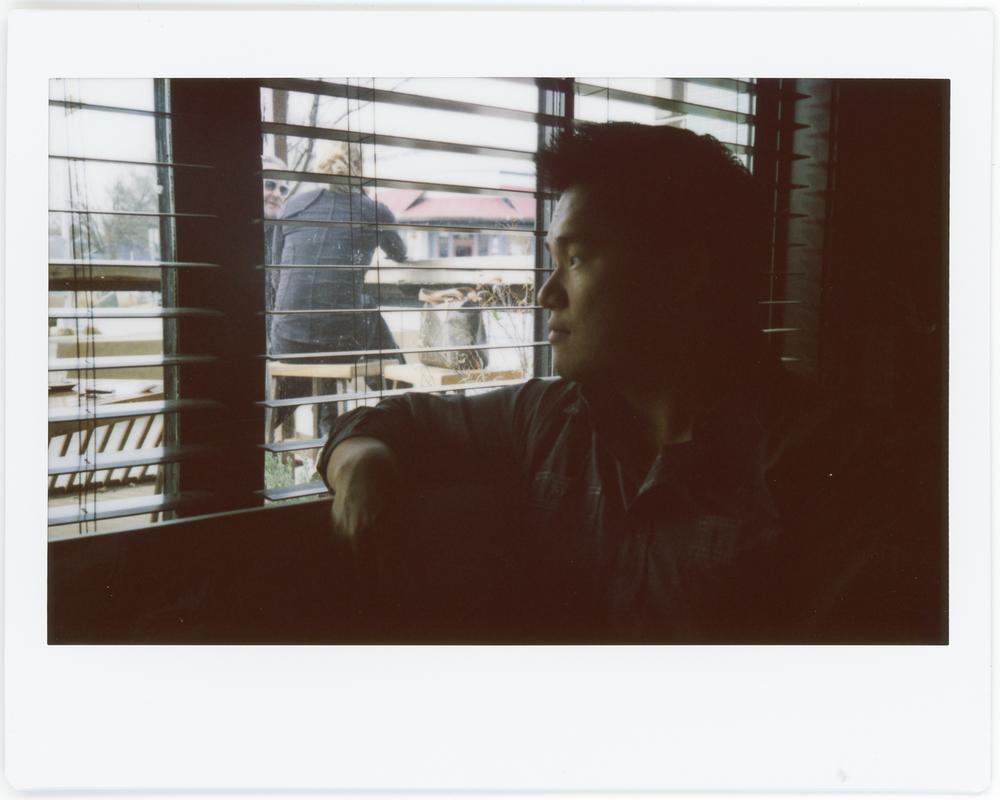 sohostory-sojung-birthday-4