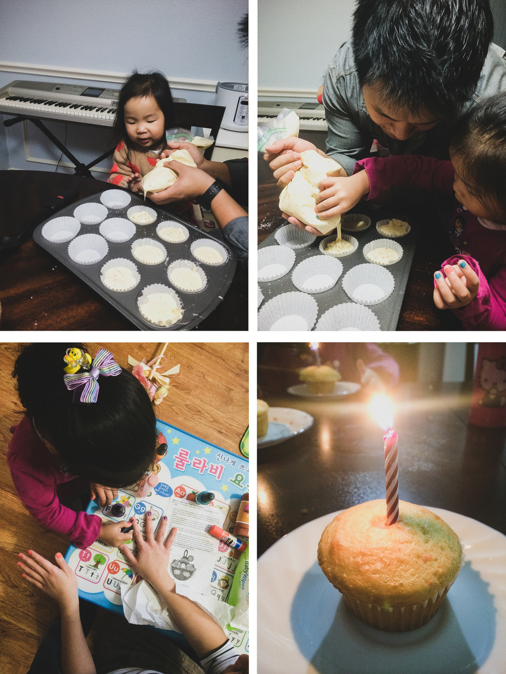 sohostory-sojung-birthday-7