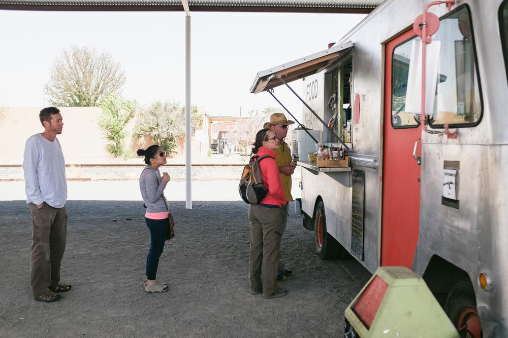 Marfa_TX_EL_COSMICO-SOHOSTORY-Roadtrip-Day3-090.jpg