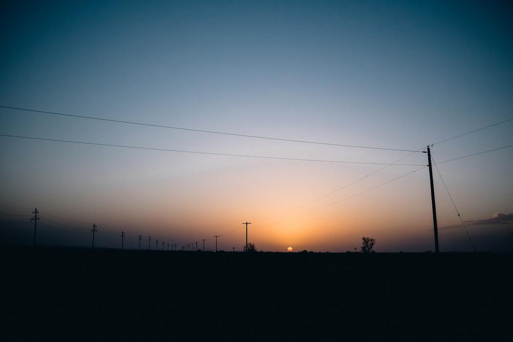 Marfa_TX_EL_COSMICO-SOHOSTORY-Roadtrip-Day3-056.jpg
