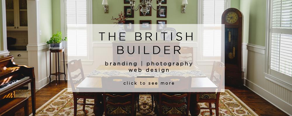Header_The British Builder.jpg