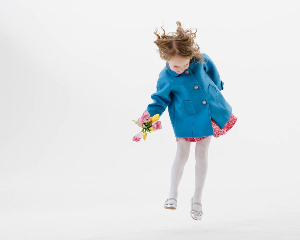 Littlegoodall-Spring2015-007.jpg