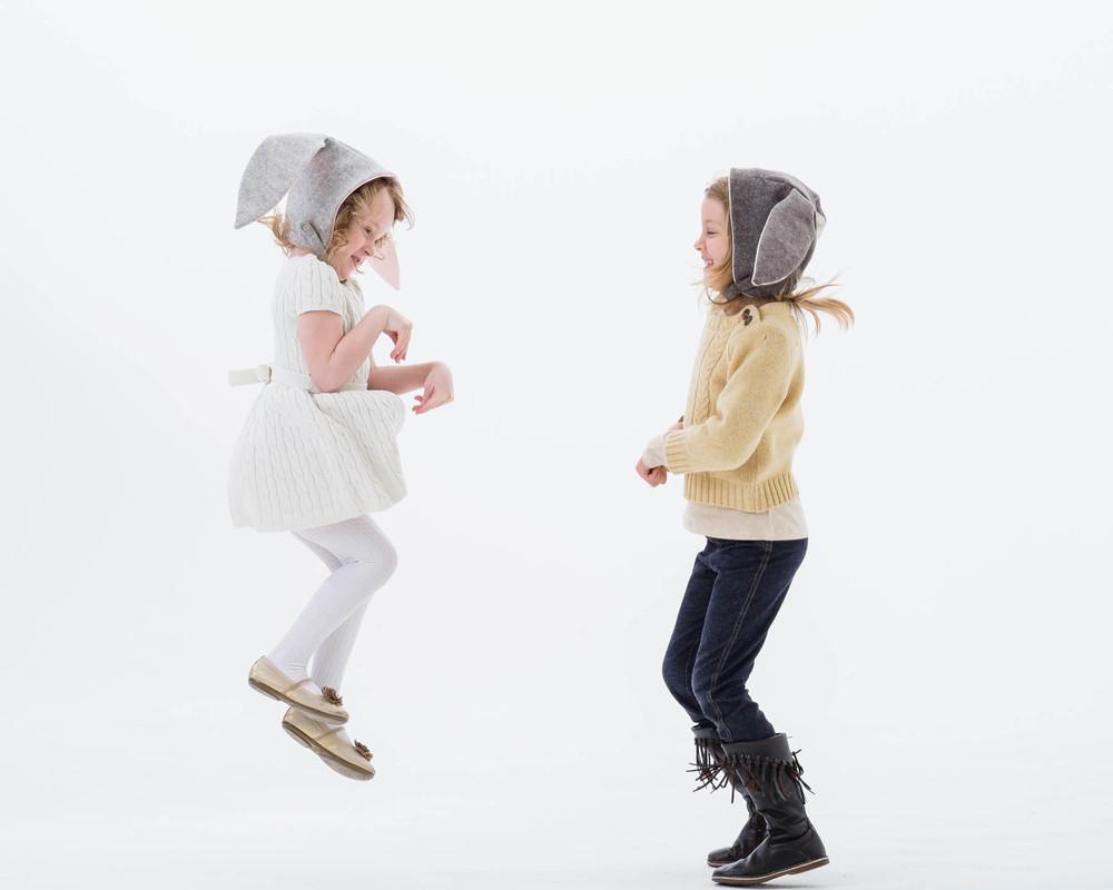 Littlegoodall-Spring2015-012.jpg