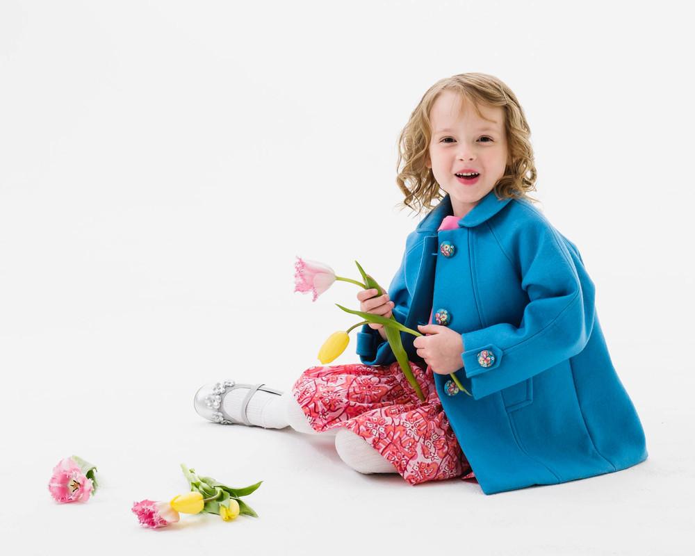 Littlegoodall-Spring2015-081.jpg