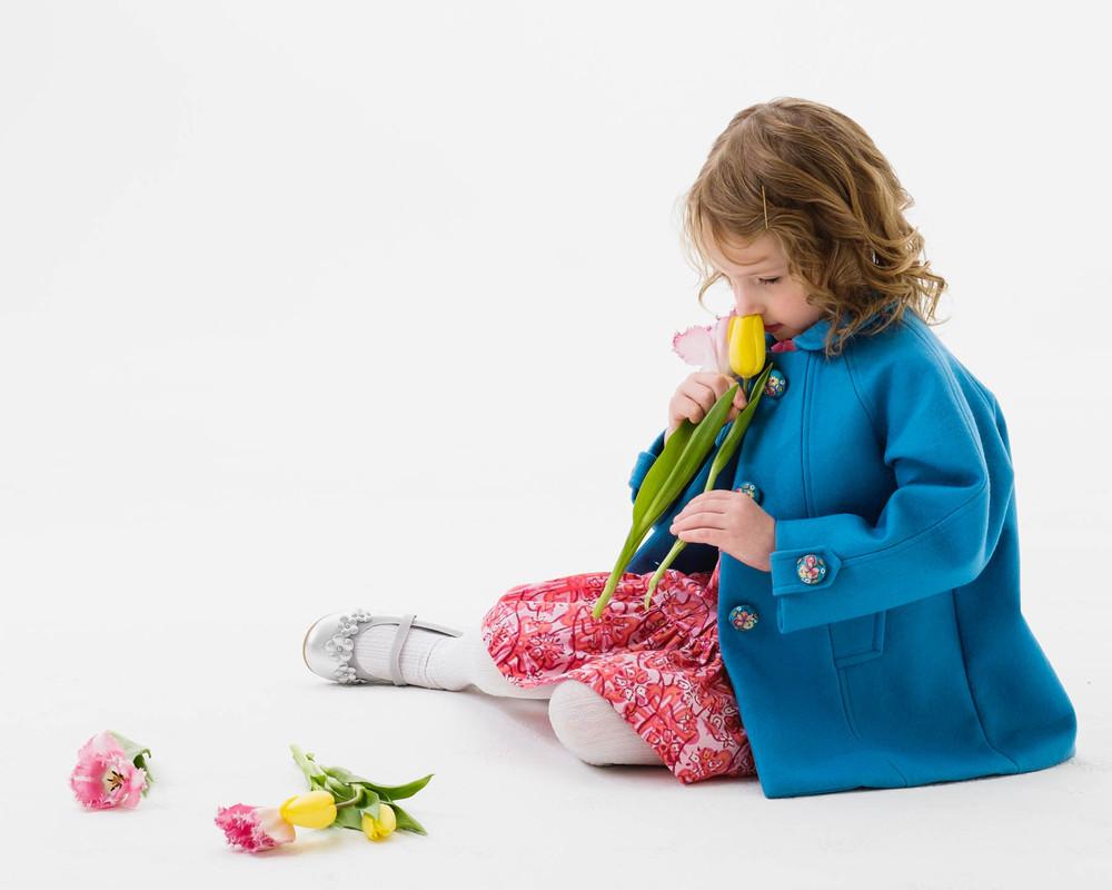 Littlegoodall-Spring2015-082.jpg