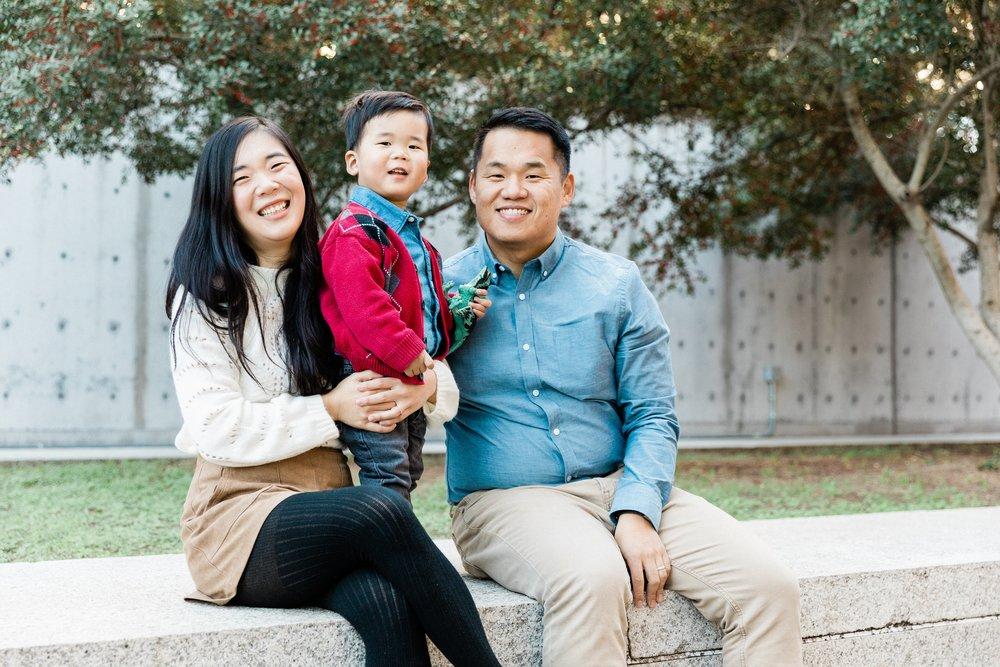 20181221-Family-Photos-0215.jpg
