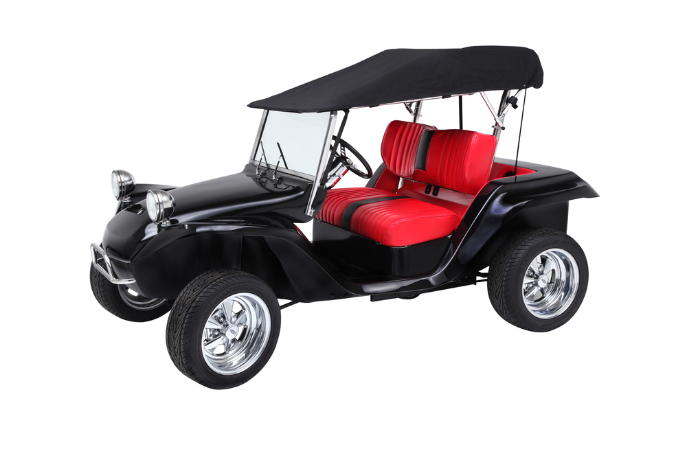 5826_GolfCart Drivers side.jpg