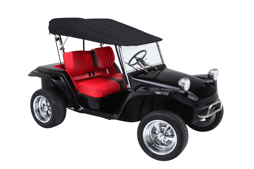 5826_GolfCart Pass side.jpg