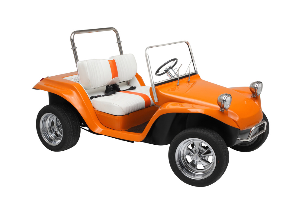 IMG_5975-Orange Buggy.jpg