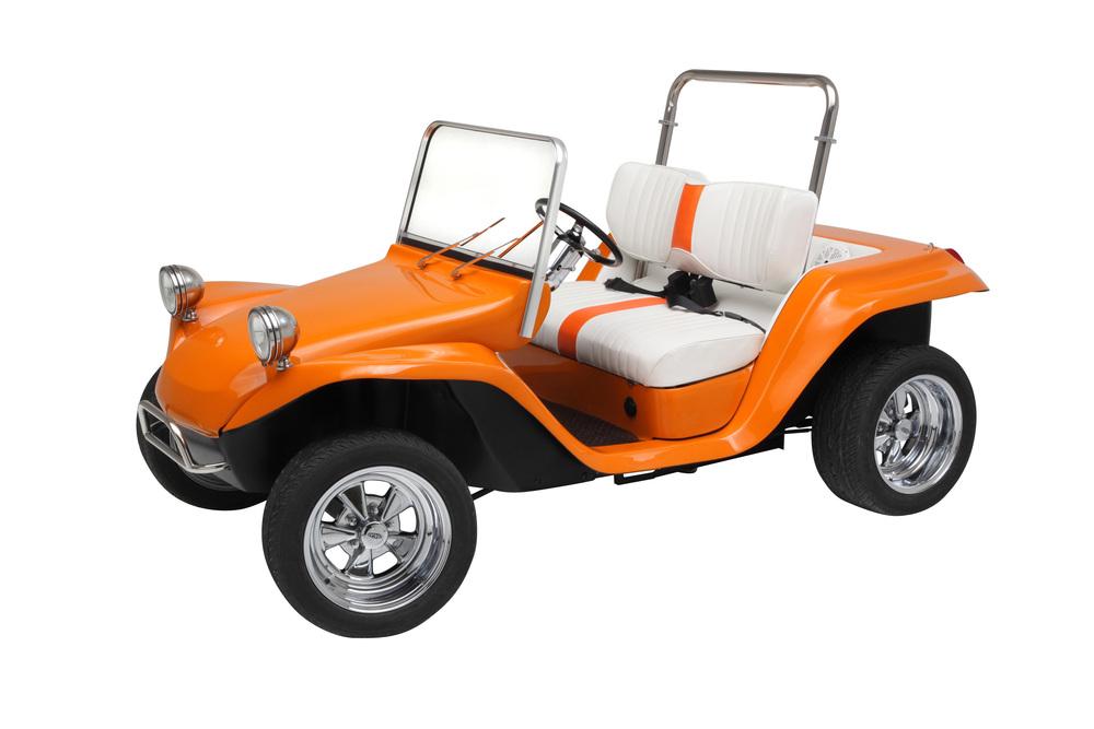 IMG_5988-Orange Buggy.jpg