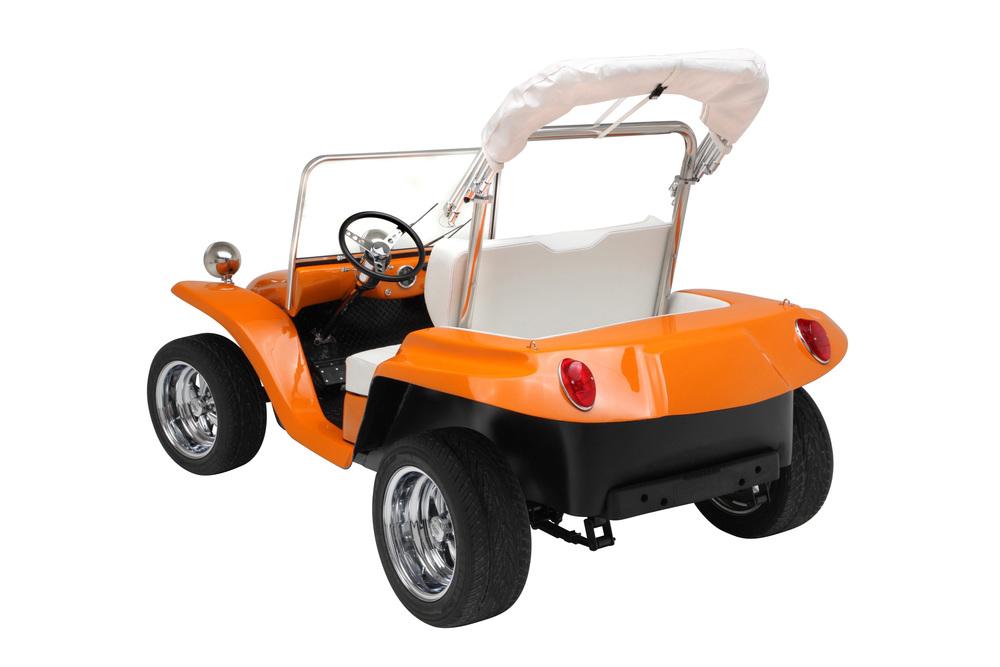 IMG_5996-Orange Buggy.jpg