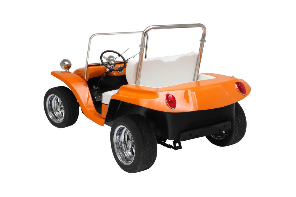 IMG_5999-Orange Buggy.jpg