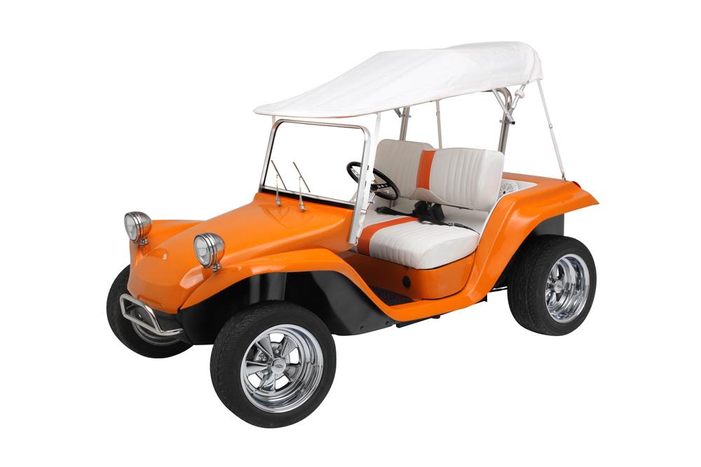 IMG_6010-Orange Buggy.jpg