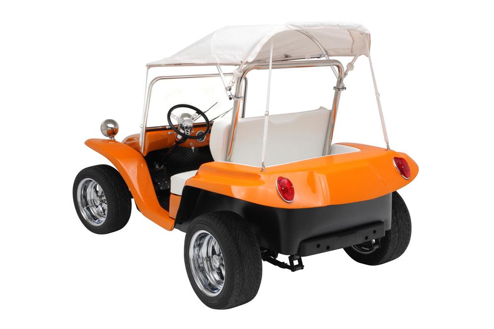 IMG_6001-Orange Buggy.jpg