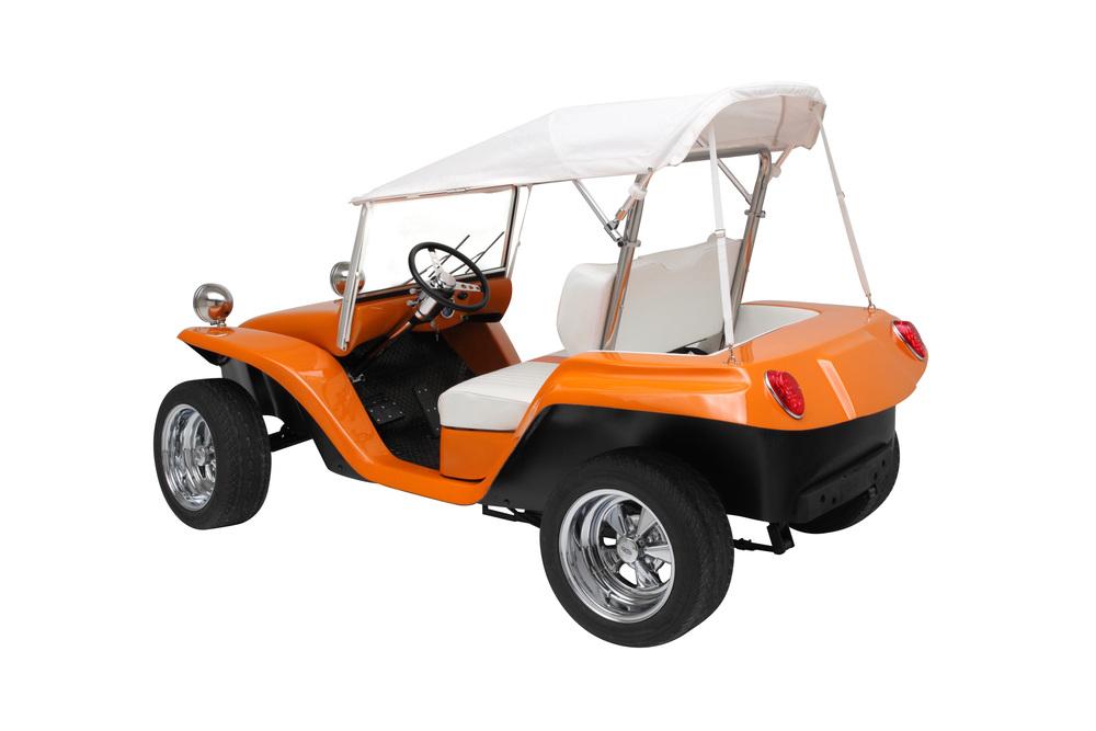 IMG_6015-Orange Buggy.jpg