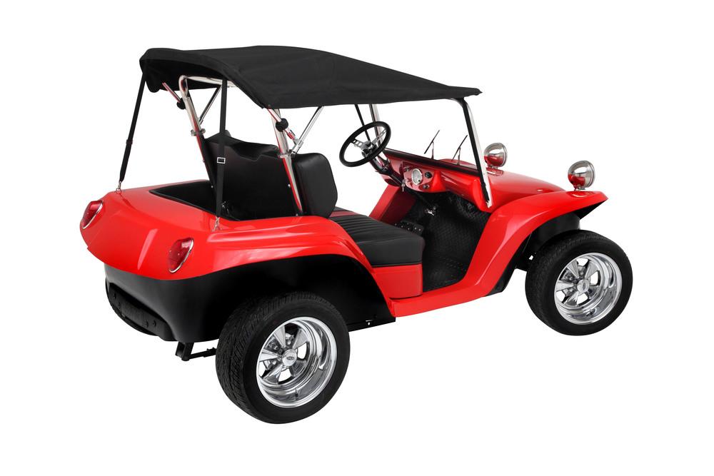 IMG_6563-Red-Cart.jpg