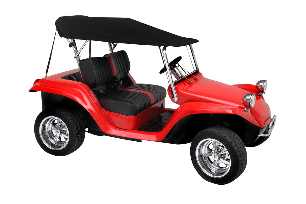 IMG_6564-Red-Cart.jpg