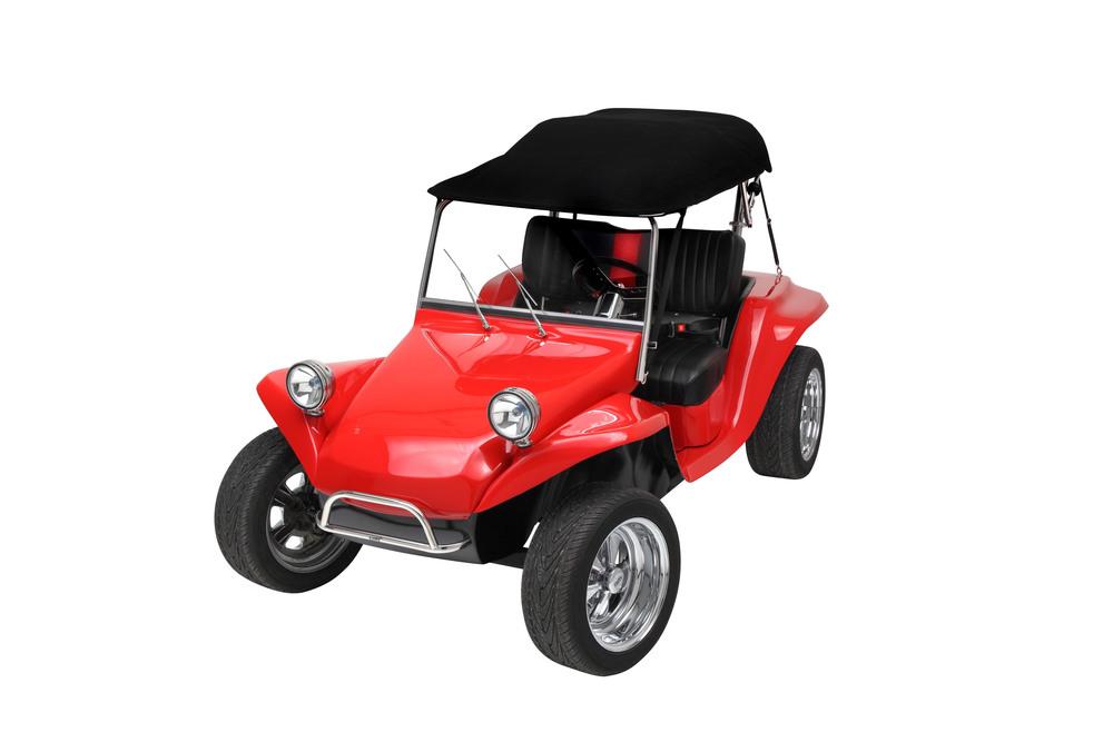 IMG_6569-Red-Cart.jpg