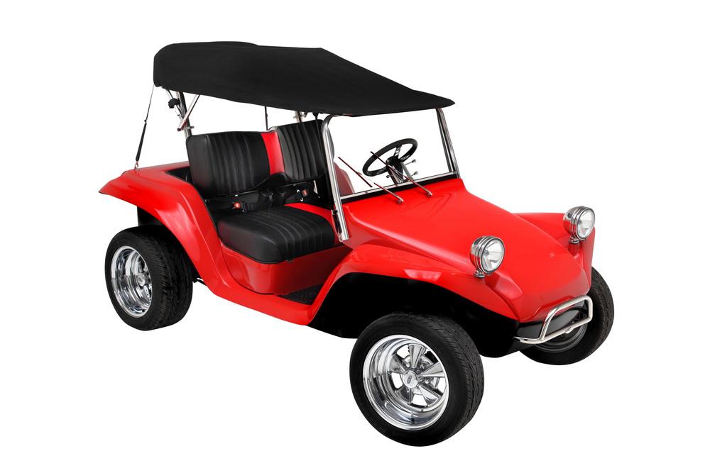 IMG_6580-Red-Cart.jpg