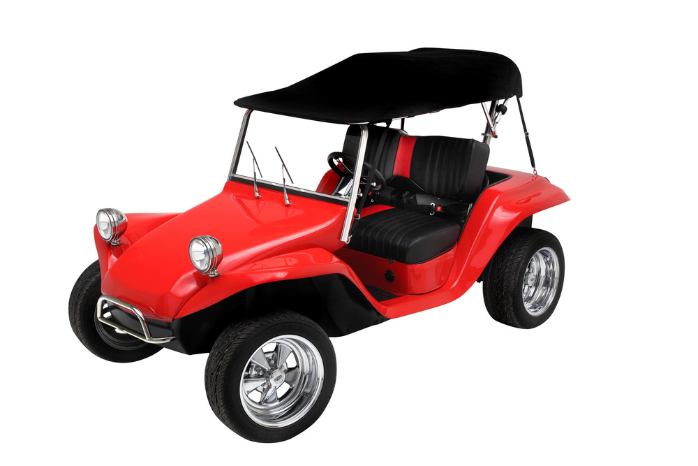 IMG_6583-Red-Cart.jpg