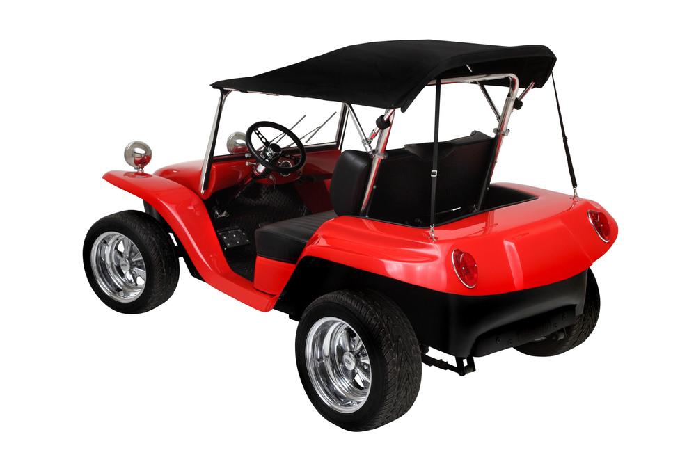 IMG_6586-Red-Cart.jpg