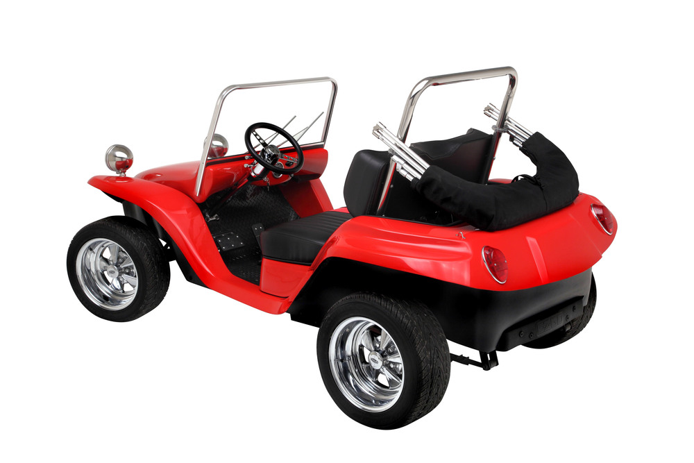 IMG_6589-Red-Cart.jpg