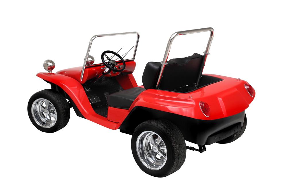IMG_6600-Red-Cart.jpg