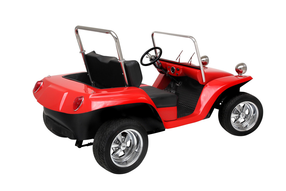 IMG_6603-Red-Cart.jpg