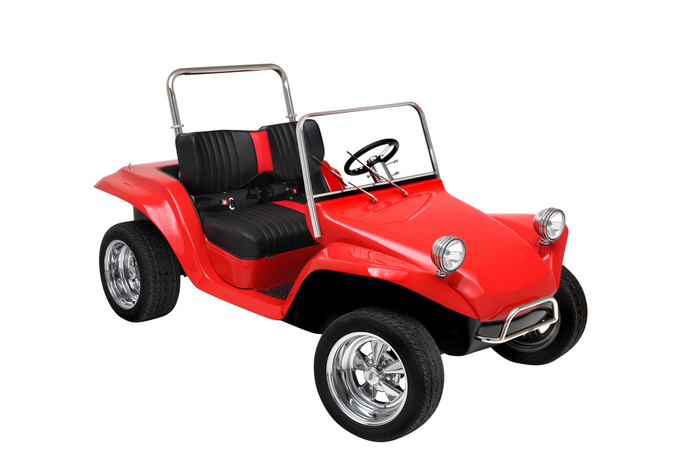 IMG_6609-Red-Cart.jpg