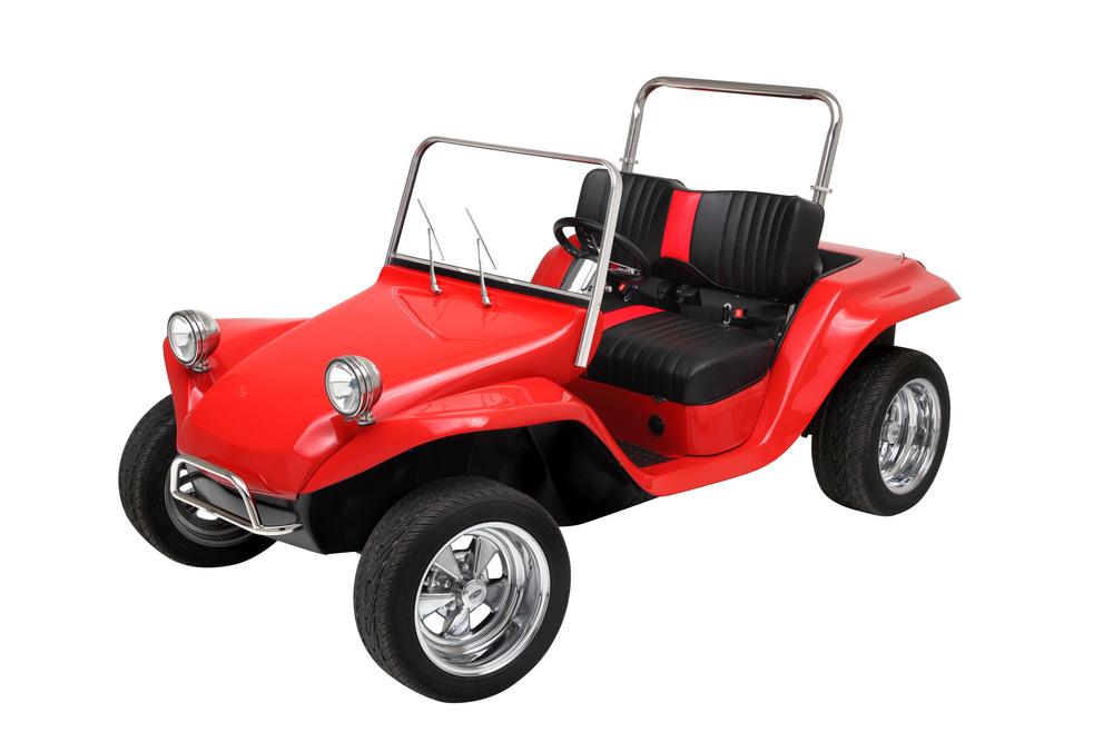IMG_6615-Red-Cart.jpg