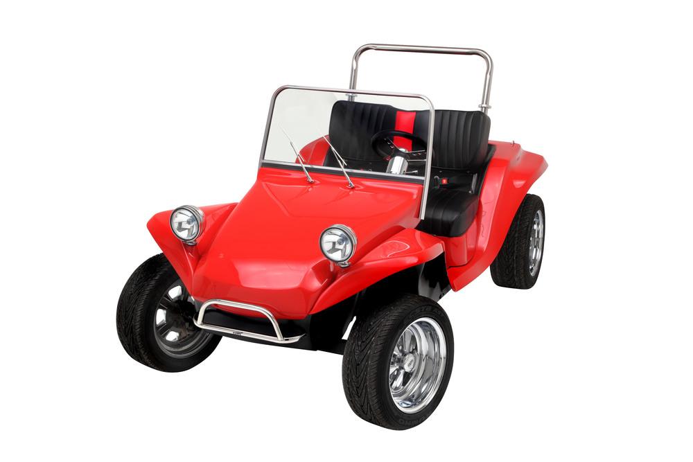 IMG_6623-Red-Cart.jpg