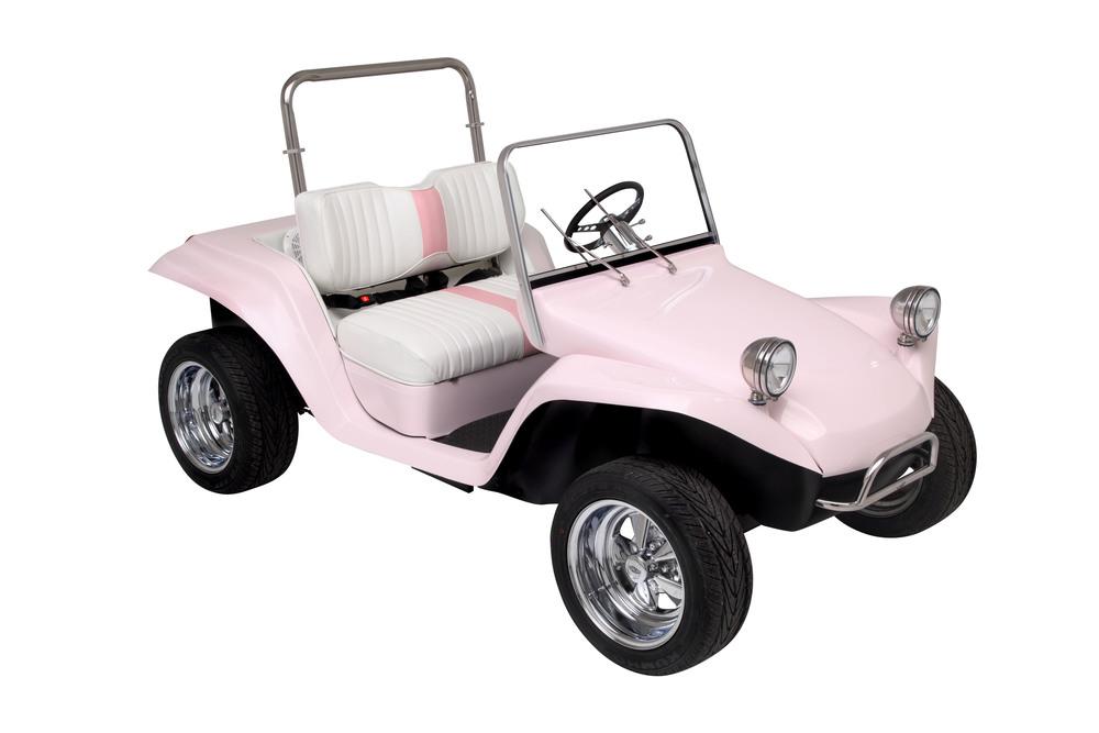 Pink+Cart-103.JPG