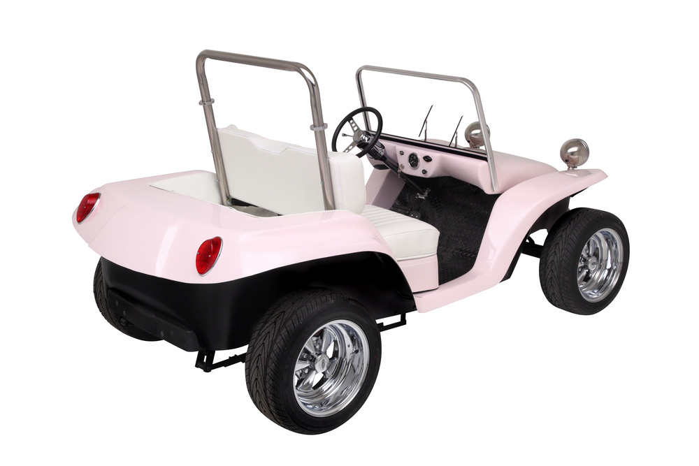 Pink+Cart-107.JPG