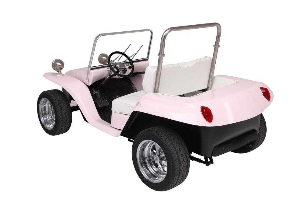 Pink+Cart-111.JPG