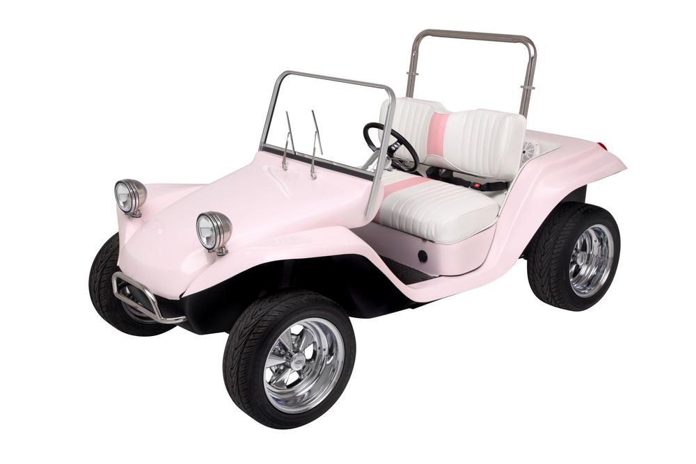 Pink+Cart-115.JPG