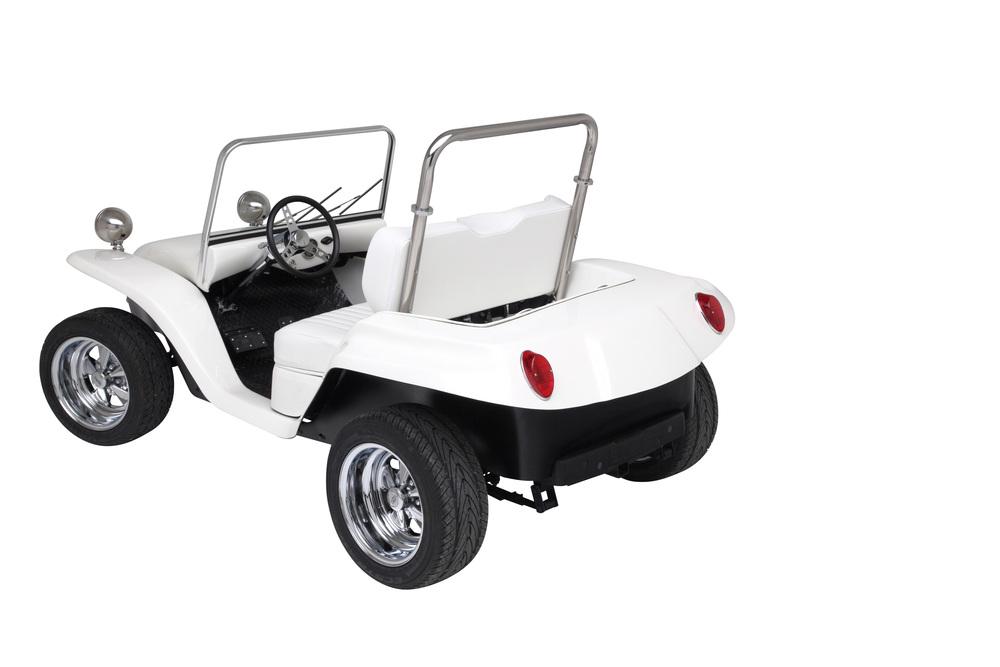 IMG_6904-White cart.JPG