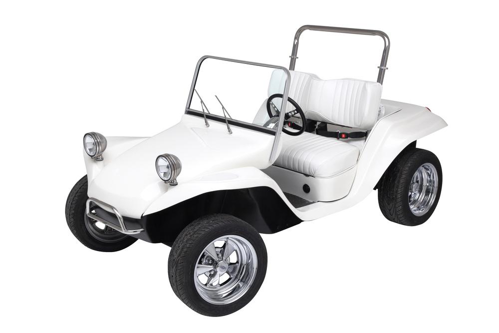 IMG_6896-White cart.JPG