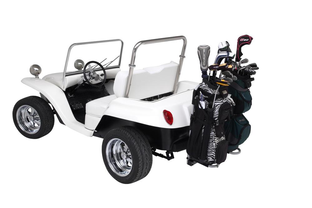 IMG_6907-White cart.JPG