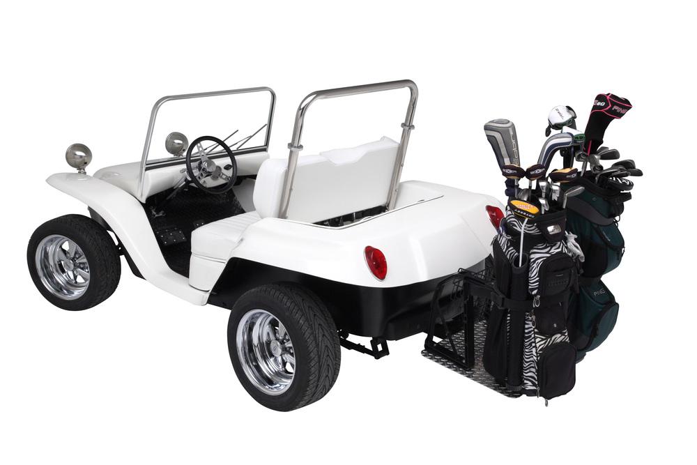 IMG_6910-White cart.JPG