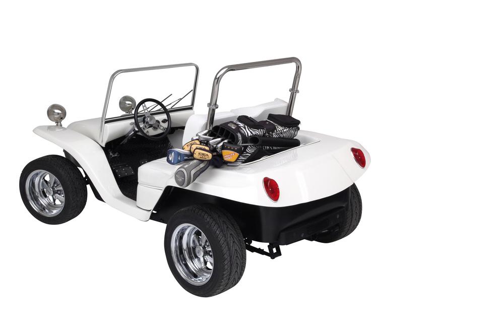IMG_6914-White cart.JPG