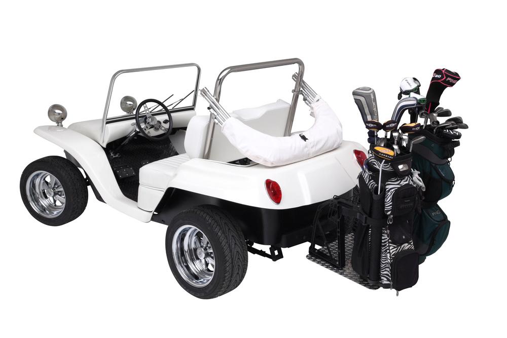 IMG_6912-White cart.JPG