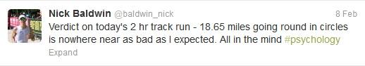 2h run tweet.jpg