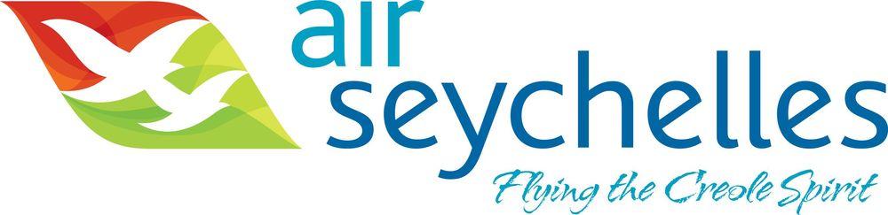 AirSeychellesLogo.jpg