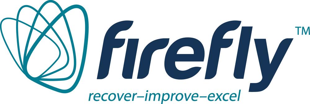 FireflyLogo.jpg