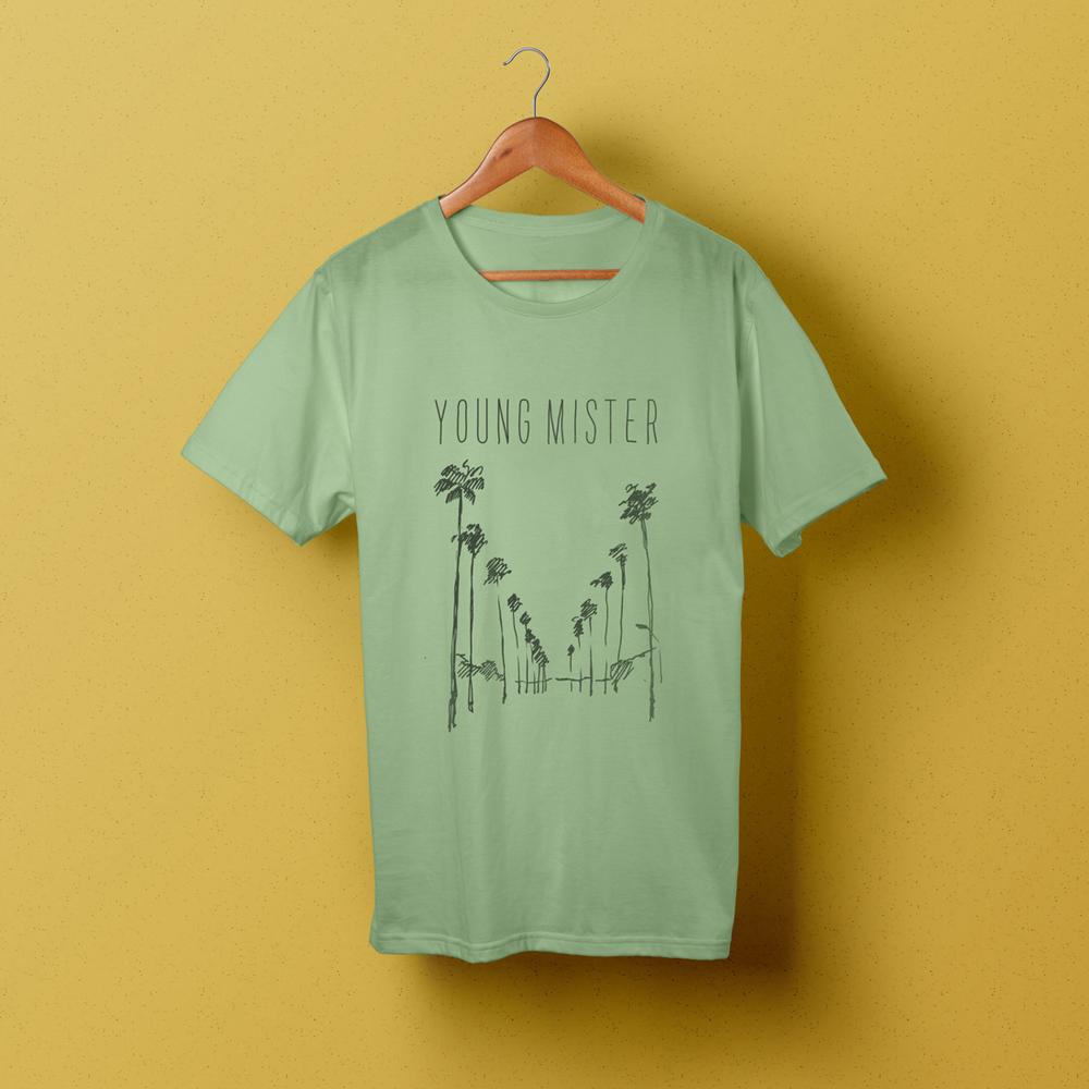 palms-shirt.jpg